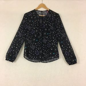 Vince Camuto Women's Top Size XS